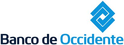 logo-banco-occidente.jpg
